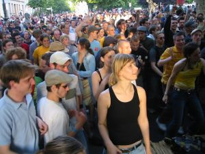 Festivalový poradca (časť prvá): Kam sa vôbec oplatí ísť?