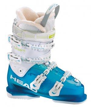 Dobre vyzerať a dobre lyžovať