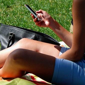Dátová SIM karta s nekonečnými volaniami a neobmedzenými dátami